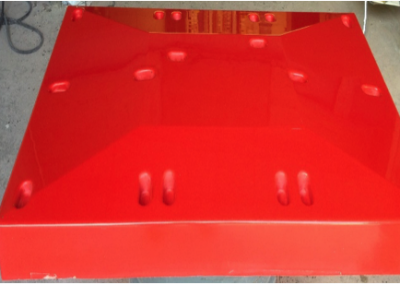 bespoke grp shower trays2