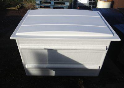 grp water tank2