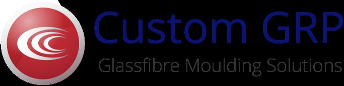 Custom GRP